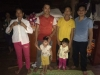 bui-family-journey-12