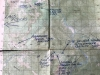 my-kd-battle-map-2