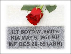Boyd Smith~wBorder