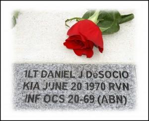Daniel DeSocio~wBorder