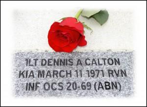 Dennis Calton~wBorder