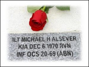 Michael Alsever~wBorder