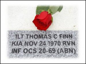 Thomas Finn~wBorder